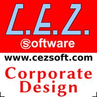C.E.Z. Software Corporate Design