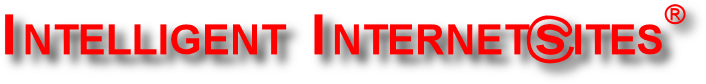 Intelligent InternetSites